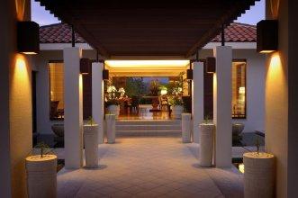 The Atta Terrace Club Towers