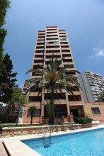 La Caseta Apartments Sabesa