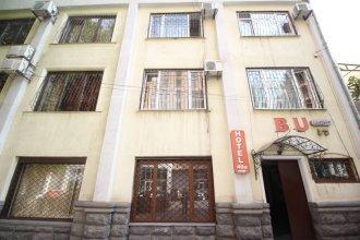 Hotel BU