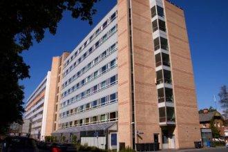 Ulleval Hotel