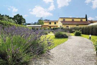 Agriturismo Borgo Piccaratico