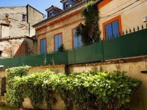 La Maison Joséphine - Near Museum of the Augustins