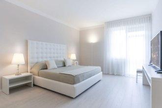 GHLP Suite Ponte Vecchio