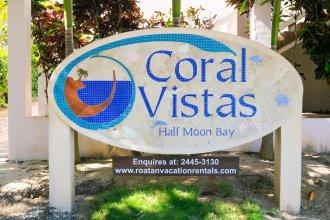 Coral Vista 1