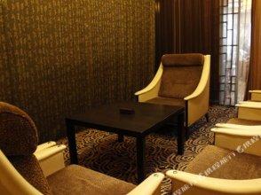 Shangdu Hotel Beijing