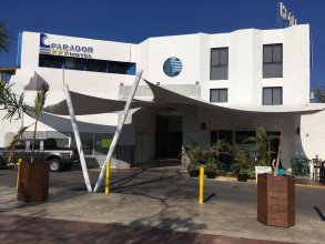 Hotel Parador