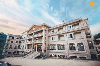 Sapa Charm Hotel