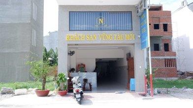 New Vung Tau Hotel