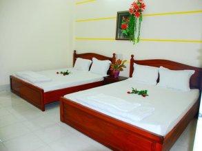 Thai Tuan Hotel