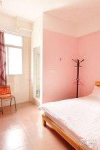Venice Apartment