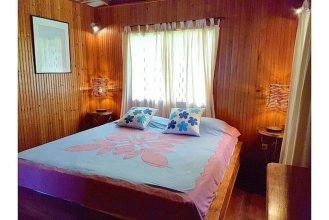 Villa Ylang Ylang - Moorea
