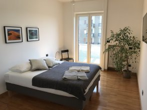 Feel at Home Apartments & Rooms