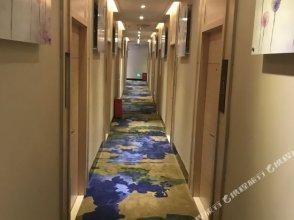Yinmei Hostel