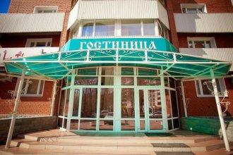 Мини-отель Малахит 2000