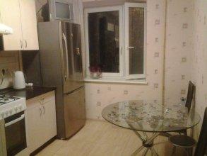 V Tsentre Moskovkij Prospekt 23 Apartments