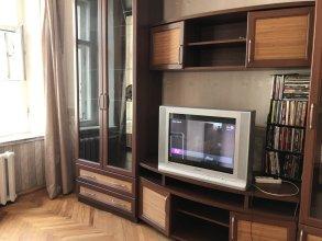 Kazanskaya 26 Apartments
