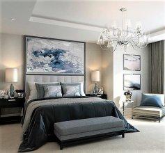MONDRIAN Luxury Suites & Apartments Old Town Market Square