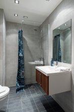 LOTEL Apartments Royal Park 58
