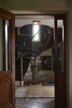 B&B Exclusive Guesthouse Chateau De Spycker