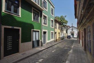 Live Porto & Douro - Almada