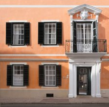 Casa Albertí