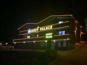 Kuzey Palace