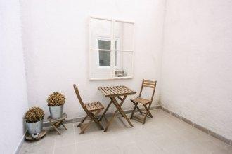 Dfive Apartments - Basilica