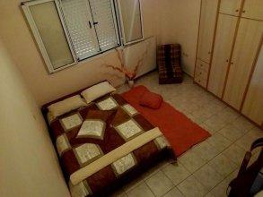 Anastasia Apartment