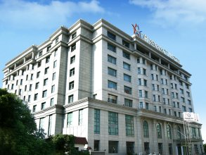 Shanghai Hongqiao Radiance Hotel