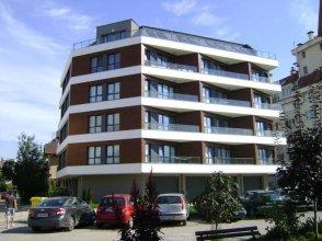 Infinity Residence Sofia