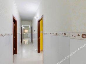 Xingfu Yaxuan Apartment