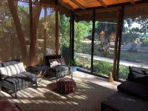Katamah Guesthouse