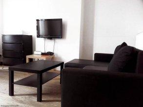 Orange Cannelle Apartments - La Bourse