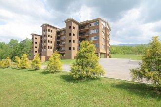 Glades View Condominiums by Wyndham Vacation Rentals
