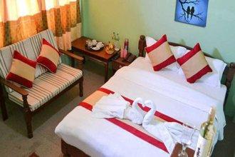 Mount Everest Hotel & Resort