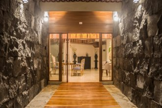 Casa Maraf Hotel Boutique - Adults Only