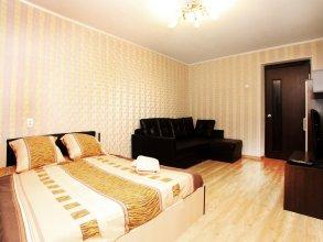 ApartLux  Белорусская
