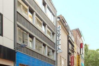 Callas Hotel am Dom