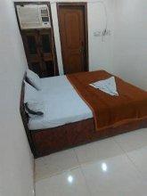 Yatri Guest House