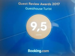 Guesthouse Turist