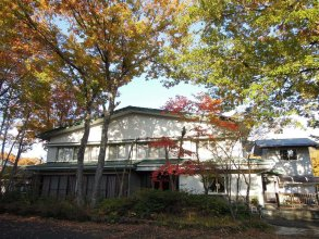 Guest House Misaki-sou
