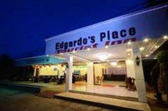 Edgardo's Place And Restaurant