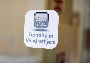 Trondheim Vandrerhjem - Hostel