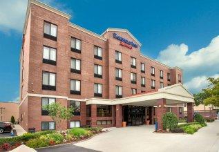 Fairfield Inn by Marriott New York LaGuardia Airport/Astoria