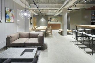 Time Sharing Stay Asakusa -Hostel