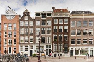 Dream Apartments Amsterdam