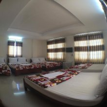Duc Thinh Hotel