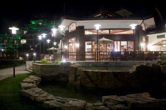Emerald Resort Apartments CTS
