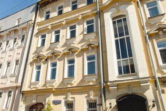 Эрмитаж Отель