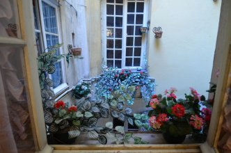 Period Apartment 5 Period In Old Nice Near Tramway